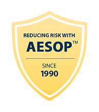 aesop-badge-new.png