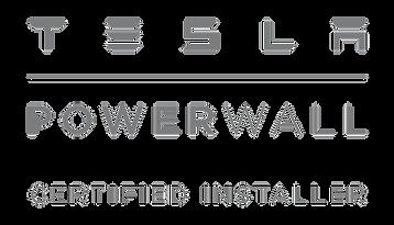 tesla-powerwall.png