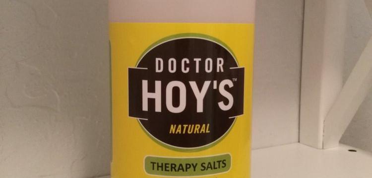 hoy salt.jpg