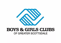 logoo-boys&girlsclub.jpg