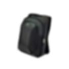 OEM_L-Acoustics.png