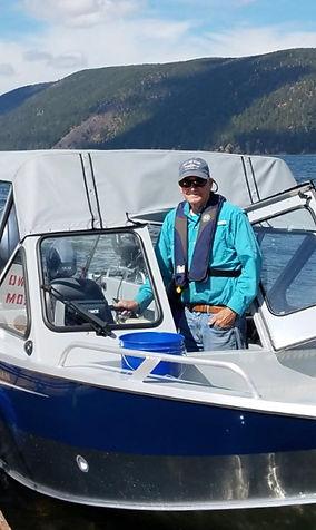 Randy-Guide-East-Lake.jpg
