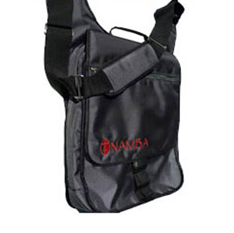 Kava Laptop Studio Bag