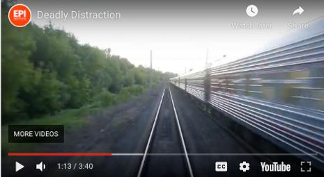 thumbnail-deadlydistractions.png