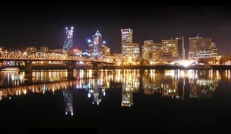 Namba Gear Relocates to Portland, Oregon