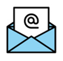 icon_1_emailmktg.png