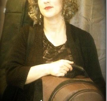 Kelly Brightwell – Namba Gear Featured Artist