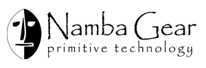 logo_main_1.png