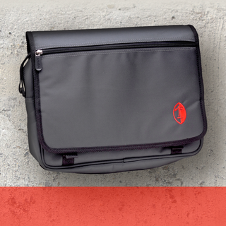 gallery_messengerbags_red.png