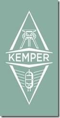KemperLogo