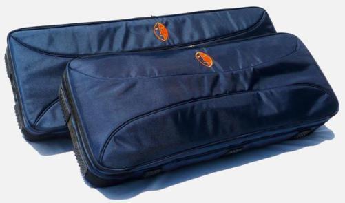 GoBoard Keyboard Gig Bags