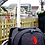 Thumbnail: Lil Namba Remix Backpack