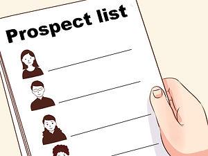 Prospect List.jpeg