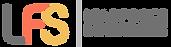 LFS_Logo_2019_5.png