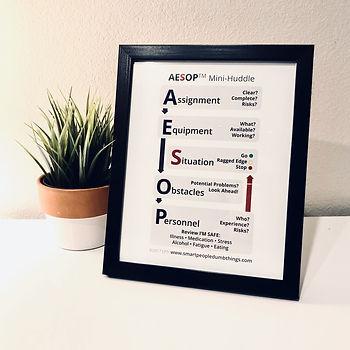 AESOP_poster_desk_8x10.jpg