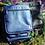 Thumbnail: Shaka Laptop Messenger Bag