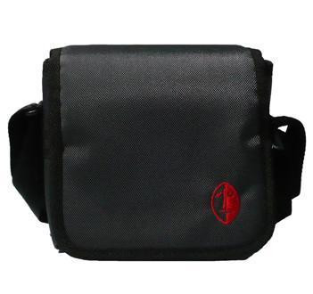 Namba Gear Launches Musician & DJ Lifestyle Bag with Samba Personal Stash Bag