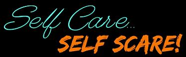 logotype_selfscare.png