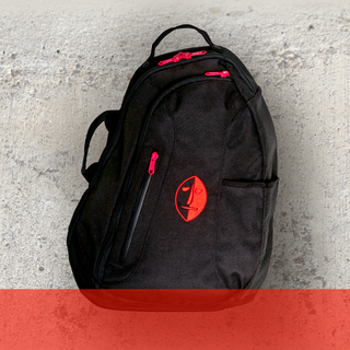 gallery_lifestylebags_red.png