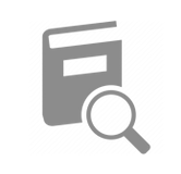 icon-glossary-grey.png
