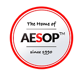 AESOP-Badge-1.png