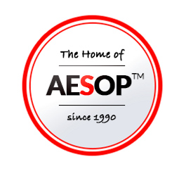 AESOP-Badge-1.png
