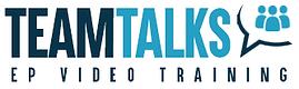 TeamTalks_Logo.png