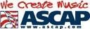 ASCAP Expo Roundup