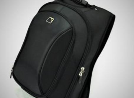L-Acoustics Chooses Namba Gear