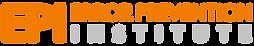 EPI-Logo.png