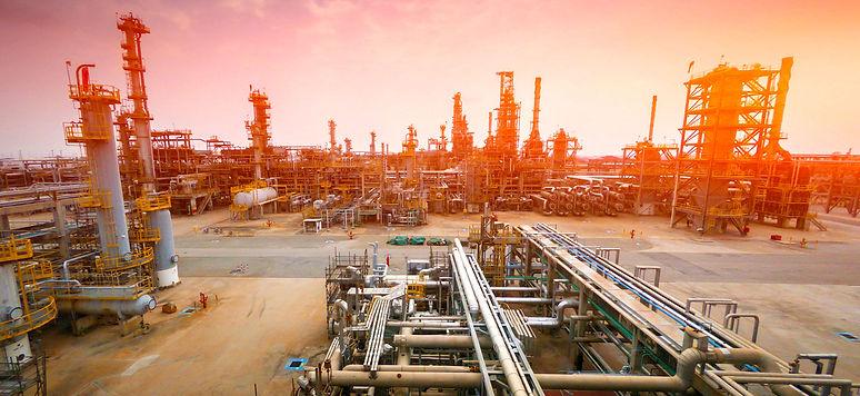industry-energy-oilandgas_l3desktop.jpeg