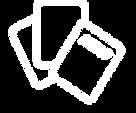 icon-printabledocs.png