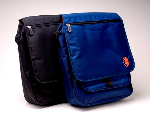 Two New Colors for the Shaka Bag