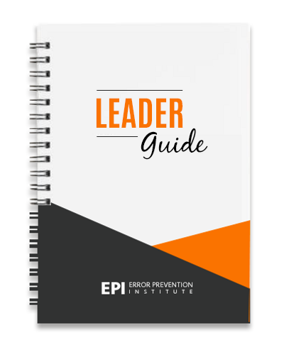 LeaderGuide_cover.png
