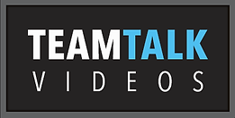 logo-TeamTalkVideos.png