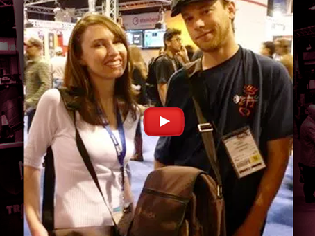 Namba Gear Winter NAMM Video Wrap-Up