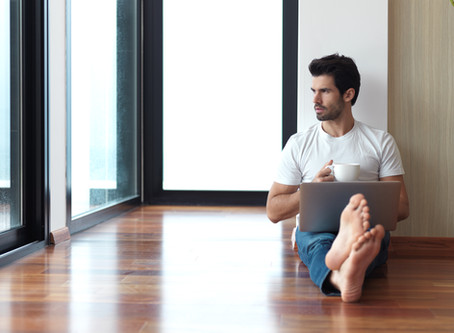4 Traps that cause Mistakes when Working Remotely