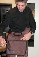 J. Chris Griffin
