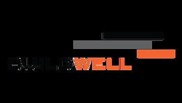 buildwell-logo-lg-01.png
