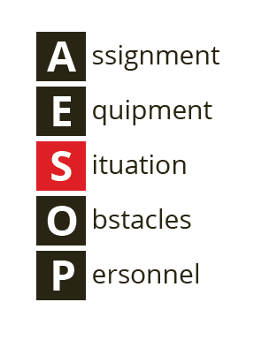 AESOP-simplegraphic.png