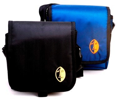 Namba Gear's Stash Bag Now In Two New Colors
