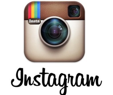 Namba Gear on Instagram