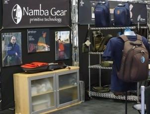 Namba Gear's 2010 NAMM Show Roundup