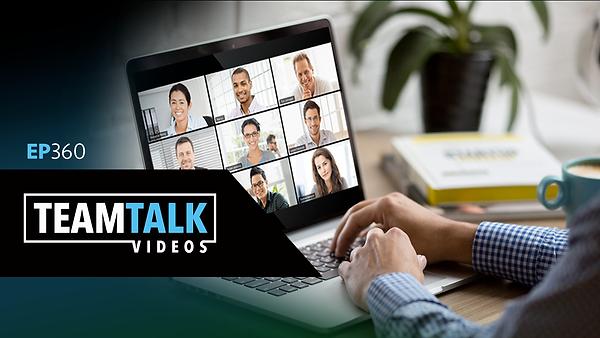 thumbnail-teamtalkvideos.png