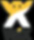 Wix Transparent.png