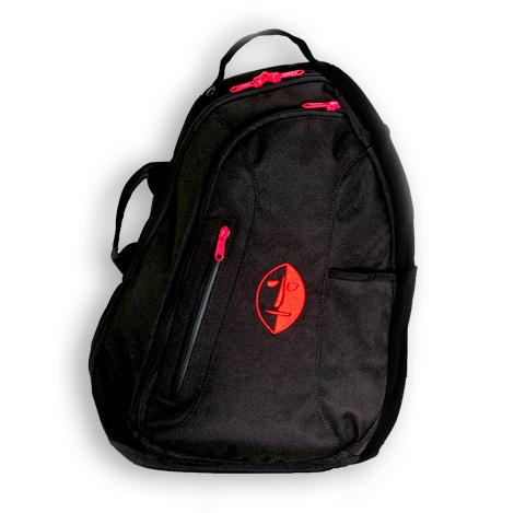 Machu Sling Bag