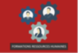 Formations Ressources Humaines | Actualisation