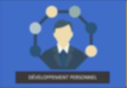 Formations développement personnel | Actualisation