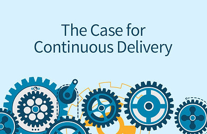 The-Case-for-Continuous-Delivery.jpg