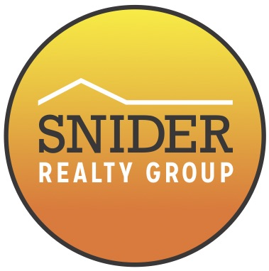 Snider Realty
